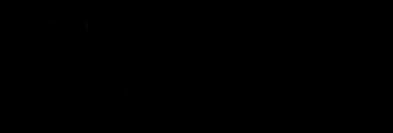 agenturWEHRLI